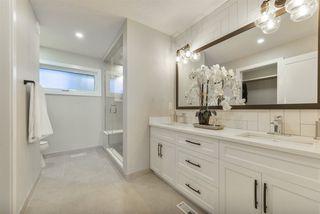 Photo 14: 9322 98 Street in Edmonton: Zone 15 House for sale : MLS®# E4174981