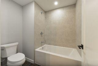 Photo 24: 9322 98 Street in Edmonton: Zone 15 House for sale : MLS®# E4174981