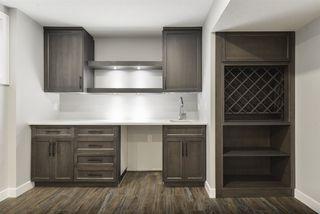 Photo 19: 9322 98 Street in Edmonton: Zone 15 House for sale : MLS®# E4174981