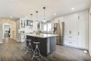 Photo 6: 9322 98 Street in Edmonton: Zone 15 House for sale : MLS®# E4174981