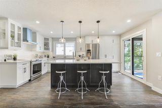 Photo 1: 9322 98 Street in Edmonton: Zone 15 House for sale : MLS®# E4174981