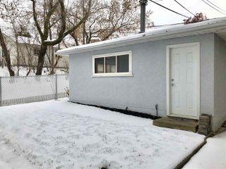 Photo 26: 9322 98 Street in Edmonton: Zone 15 House for sale : MLS®# E4174981