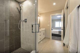Photo 15: 9322 98 Street in Edmonton: Zone 15 House for sale : MLS®# E4174981