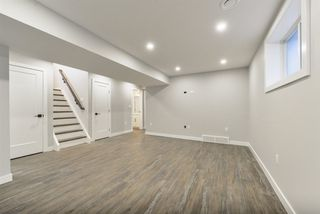 Photo 20: 9322 98 Street in Edmonton: Zone 15 House for sale : MLS®# E4174981