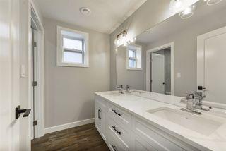 Photo 23: 9322 98 Street in Edmonton: Zone 15 House for sale : MLS®# E4174981