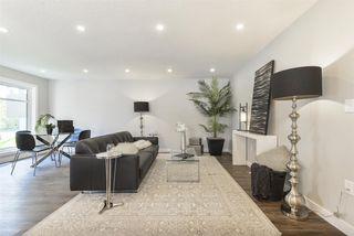 Photo 5: 9322 98 Street in Edmonton: Zone 15 House for sale : MLS®# E4174981