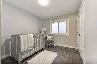Photo 11: 9322 98 Street in Edmonton: Zone 15 House for sale : MLS®# E4174981