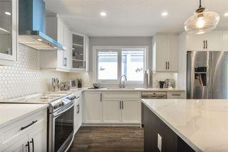 Photo 8: 9322 98 Street in Edmonton: Zone 15 House for sale : MLS®# E4174981