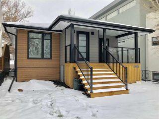 Photo 25: 9322 98 Street in Edmonton: Zone 15 House for sale : MLS®# E4174981