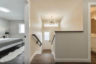Photo 12: 9322 98 Street in Edmonton: Zone 15 House for sale : MLS®# E4174981