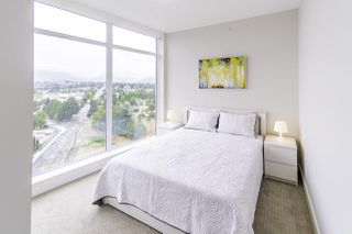 """Photo 9: 1907 1788 GILMORE Avenue in Burnaby: Brentwood Park Condo for sale in """"ESCALA"""" (Burnaby North)  : MLS®# R2418017"""
