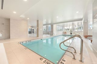 """Photo 17: 1907 1788 GILMORE Avenue in Burnaby: Brentwood Park Condo for sale in """"ESCALA"""" (Burnaby North)  : MLS®# R2418017"""