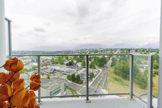 """Photo 12: 1907 1788 GILMORE Avenue in Burnaby: Brentwood Park Condo for sale in """"ESCALA"""" (Burnaby North)  : MLS®# R2418017"""