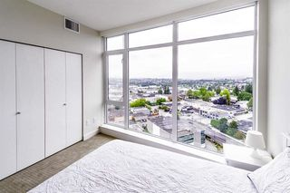 "Photo 20: 1907 1788 GILMORE Avenue in Burnaby: Brentwood Park Condo for sale in ""ESCALA"" (Burnaby North)  : MLS®# R2418017"