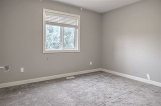 Photo 24: 5 KINGSBURY Circle: Spruce Grove House for sale : MLS®# E4179544