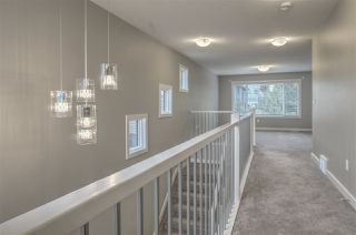 Photo 17: 5 KINGSBURY Circle: Spruce Grove House for sale : MLS®# E4179544