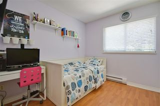 """Photo 11: 12 10980 NO. 2 Road in Richmond: Woodwards Townhouse for sale in """"BARCLAY COURT"""" : MLS®# R2422924"""