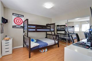 """Photo 12: 12 10980 NO. 2 Road in Richmond: Woodwards Townhouse for sale in """"BARCLAY COURT"""" : MLS®# R2422924"""