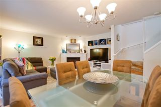 """Photo 4: 12 10980 NO. 2 Road in Richmond: Woodwards Townhouse for sale in """"BARCLAY COURT"""" : MLS®# R2422924"""