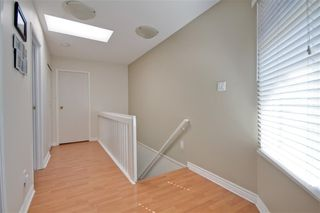 """Photo 9: 12 10980 NO. 2 Road in Richmond: Woodwards Townhouse for sale in """"BARCLAY COURT"""" : MLS®# R2422924"""