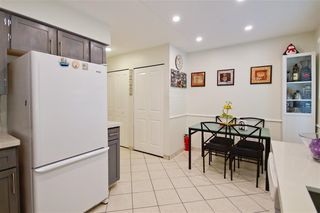 """Photo 7: 12 10980 NO. 2 Road in Richmond: Woodwards Townhouse for sale in """"BARCLAY COURT"""" : MLS®# R2422924"""