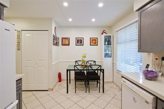 """Photo 6: 12 10980 NO. 2 Road in Richmond: Woodwards Townhouse for sale in """"BARCLAY COURT"""" : MLS®# R2422924"""