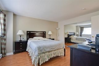 """Photo 10: 12 10980 NO. 2 Road in Richmond: Woodwards Townhouse for sale in """"BARCLAY COURT"""" : MLS®# R2422924"""