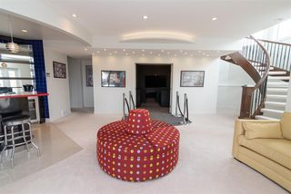 Photo 23: 5116 WOOLSEY Link in Edmonton: Zone 56 House for sale : MLS®# E4181887