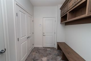 Photo 14: 5116 WOOLSEY Link in Edmonton: Zone 56 House for sale : MLS®# E4181887