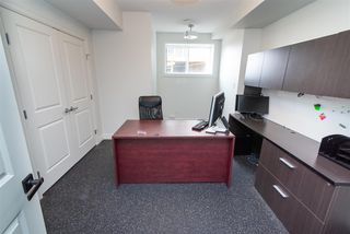 Photo 26: 5116 WOOLSEY Link in Edmonton: Zone 56 House for sale : MLS®# E4181887