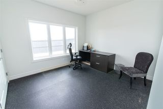 Photo 27: 5116 WOOLSEY Link in Edmonton: Zone 56 House for sale : MLS®# E4181887
