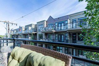 Photo 17: 304 10808 71 Avenue in Edmonton: Zone 15 Condo for sale : MLS®# E4184800