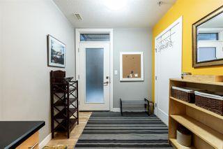 Photo 4: 304 10808 71 Avenue in Edmonton: Zone 15 Condo for sale : MLS®# E4184800