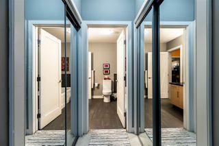 Photo 9: 304 10808 71 Avenue in Edmonton: Zone 15 Condo for sale : MLS®# E4184800