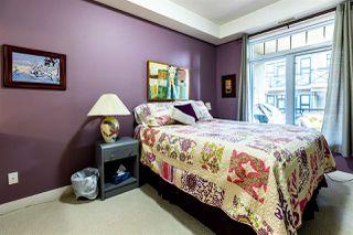 Photo 10: 304 10808 71 Avenue in Edmonton: Zone 15 Condo for sale : MLS®# E4184800