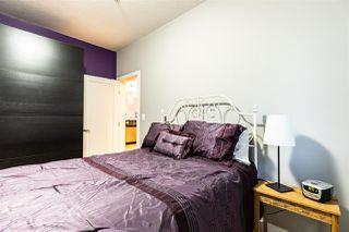 Photo 20: 304 10808 71 Avenue in Edmonton: Zone 15 Condo for sale : MLS®# E4184800