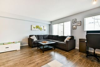 """Photo 5: 23 15155 62A Avenue in Surrey: Sullivan Station Townhouse for sale in """"Oaklands"""" : MLS®# R2442720"""