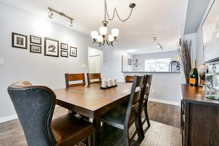 """Photo 9: 23 15155 62A Avenue in Surrey: Sullivan Station Townhouse for sale in """"Oaklands"""" : MLS®# R2442720"""