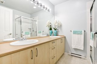 """Photo 13: 23 15155 62A Avenue in Surrey: Sullivan Station Townhouse for sale in """"Oaklands"""" : MLS®# R2442720"""