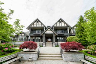 """Photo 18: 23 15155 62A Avenue in Surrey: Sullivan Station Townhouse for sale in """"Oaklands"""" : MLS®# R2442720"""