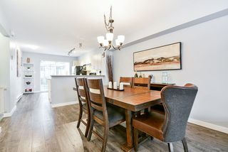 """Photo 10: 23 15155 62A Avenue in Surrey: Sullivan Station Townhouse for sale in """"Oaklands"""" : MLS®# R2442720"""