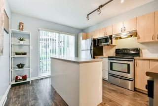 """Photo 7: 23 15155 62A Avenue in Surrey: Sullivan Station Townhouse for sale in """"Oaklands"""" : MLS®# R2442720"""