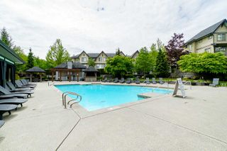 """Photo 20: 23 15155 62A Avenue in Surrey: Sullivan Station Townhouse for sale in """"Oaklands"""" : MLS®# R2442720"""