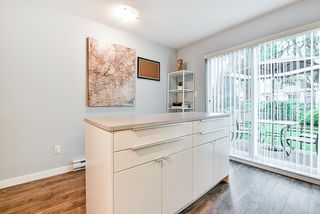 """Photo 8: 23 15155 62A Avenue in Surrey: Sullivan Station Townhouse for sale in """"Oaklands"""" : MLS®# R2442720"""