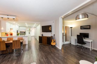 Photo 1: B110 1331 Homer Street in Pacific Point 1: Yaletown Home for sale ()  : MLS®# R2033727
