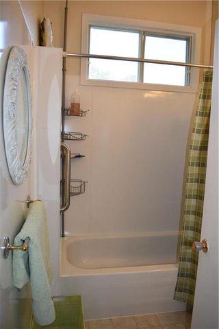 Photo 10: 130 MAPLE Street in Gimli: Aspen Park Condominium for sale (R26)  : MLS®# 202013027