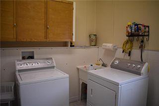 Photo 11: 130 MAPLE Street in Gimli: Aspen Park Condominium for sale (R26)  : MLS®# 202013027