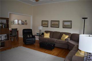 Photo 3: 130 MAPLE Street in Gimli: Aspen Park Condominium for sale (R26)  : MLS®# 202013027