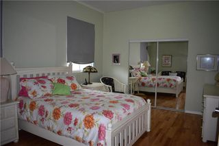 Photo 7: 130 MAPLE Street in Gimli: Aspen Park Condominium for sale (R26)  : MLS®# 202013027
