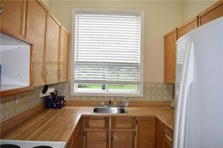 Photo 5: 130 MAPLE Street in Gimli: Aspen Park Condominium for sale (R26)  : MLS®# 202013027